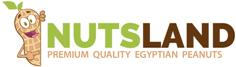 Nutsland Egypt
